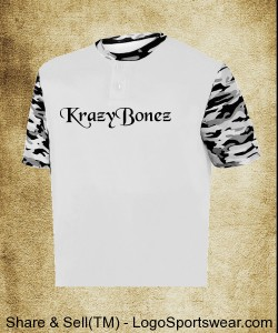 KrazyBonez Design Zoom